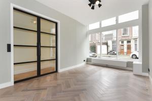 Te huur: Appartement Jacob Gillesstraat, Den Haag - 1