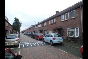 Bekijk woning te huur in Utrecht Fregatstraat, € 1498, 100m2 - 304556. Geïnteresseerd? Bekijk dan deze woning en laat een bericht achter!