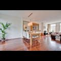 Bekijk woning te huur in Amsterdam Generaal Vetterstraat, € 2200, 110m2 - 226837