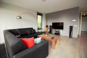 Te huur: Appartement Olivier B. Bommelhof, Almere - 1