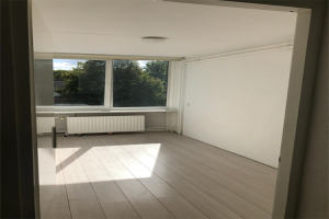 View room for rent in Rotterdam Paardebloem, € 575, 10m2 - 362962. Interested? check out this room and leave a message!