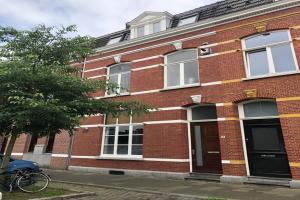 Bekijk kamer te huur in Maastricht S. Maartenslaan, € 445, 15m2 - 359759. Geïnteresseerd? Bekijk dan deze kamer en laat een bericht achter!