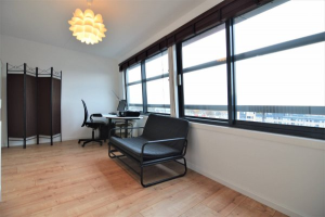 View apartment for rent in Almere Koetsierbaan, € 1595, 98m2 - 381235. Interested? check out this apartment and leave a message!