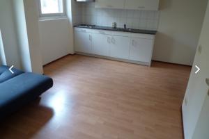 Bekijk studio te huur in Tilburg Goirkestraat, € 490, 26m2 - 392202. Geïnteresseerd? Bekijk dan deze studio en laat een bericht achter!