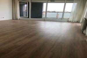 Bekijk appartement te huur in Eindhoven Biesterweg, € 1325, 85m2 - 387865. Geïnteresseerd? Bekijk dan deze appartement en laat een bericht achter!