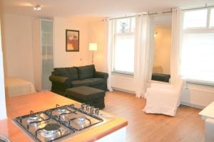 For rent: Apartment Willemstraat, Den Haag - 1