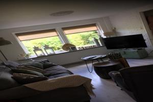 Bekijk woning te huur in Overdinkel Lakerinksweg, € 720, 57m2 - 381470. Geïnteresseerd? Bekijk dan deze woning en laat een bericht achter!