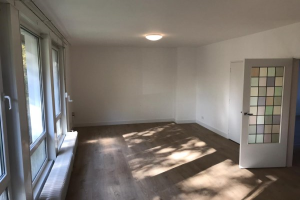 View apartment for rent in Hilversum Diependaalselaan, € 1250, 76m2 - 381509. Interested? check out this apartment and leave a message!