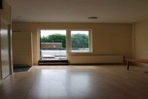 Bekijk appartement te huur in Delft Wateringsevest, € 1395, 82m2 - 381973. Geïnteresseerd? Bekijk dan deze appartement en laat een bericht achter!