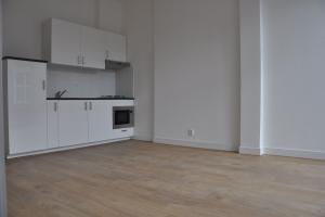 Bekijk appartement te huur in Den Haag Daguerrestraat, € 995, 38m2 - 395263. Geïnteresseerd? Bekijk dan deze appartement en laat een bericht achter!