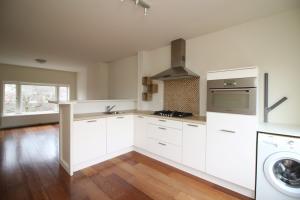 Bekijk appartement te huur in Groningen Eyssoniusstraat, € 895, 40m2 - 339974. Geïnteresseerd? Bekijk dan deze appartement en laat een bericht achter!