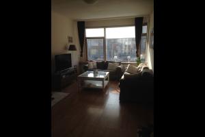 Bekijk appartement te huur in Schiedam Rotterdamsedijk, € 750, 90m2 - 292784. Geïnteresseerd? Bekijk dan deze appartement en laat een bericht achter!