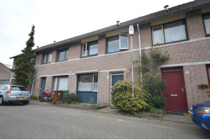 Bekijk woning te huur in Breda Wederiktuin, € 925, 100m2 - 287798. Geïnteresseerd? Bekijk dan deze woning en laat een bericht achter!