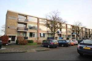 Bekijk appartement te huur in Groningen Abraham Kuyperlaan, € 806, 80m2 - 321177. Geïnteresseerd? Bekijk dan deze appartement en laat een bericht achter!