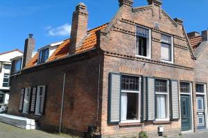 Bekijk woning te huur in Koudekerke Tramstraat, € 590, 110m2 - 368853. Geïnteresseerd? Bekijk dan deze woning en laat een bericht achter!