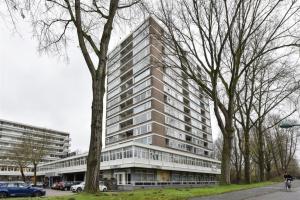 Bekijk appartement te huur in Amsterdam Assumburg, € 1650, 60m2 - 357928. Geïnteresseerd? Bekijk dan deze appartement en laat een bericht achter!