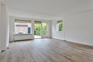 For rent: House Haya van Somerenstraat, Bergen Nh - 1