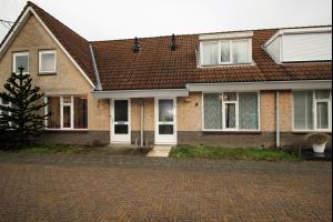 Bekijk woning te huur in Amstelveen Scherpenhof: Woning - € 1700, 95m2 - 323951