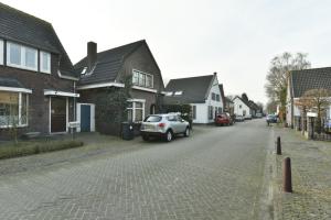 Te huur: Kamer Orthen, Den Bosch - 1
