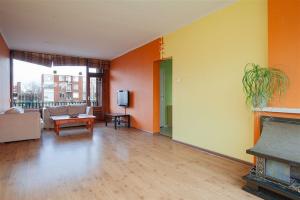Te huur: Appartement Aagje Dekenstraat, Spijkenisse - 1
