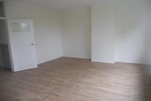 Bekijk appartement te huur in Hilversum C. Evertsenstraat, € 1350, 200m2 - 366821. Geïnteresseerd? Bekijk dan deze appartement en laat een bericht achter!