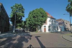 Bekijk appartement te huur in Breda Godevaert Montensstraat: Appartement - € 995, 73m2 - 315244