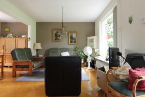 For rent: House Prof. Feldmannweg, Zwolle - 1