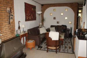 Bekijk appartement te huur in Rotterdam Amelandseplein: Benedenwoning - € 710, 60m2 - 304026