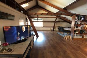 Bekijk appartement te huur in Nijmegen S. Annastraat, € 1200, 75m2 - 348066. Geïnteresseerd? Bekijk dan deze appartement en laat een bericht achter!