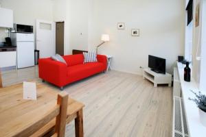 Bekijk appartement te huur in Den Haag Marcelisstraat, € 795, 50m2 - 348551. Geïnteresseerd? Bekijk dan deze appartement en laat een bericht achter!