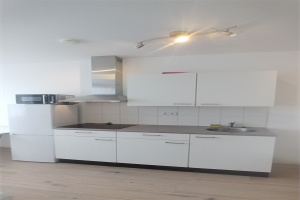 For rent: Apartment Griegstraat, Delft - 1
