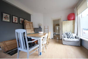 View apartment for rent in Breda Koninginnestraat, € 790, 65m2 - 335206. Interested? check out this apartment and leave a message!