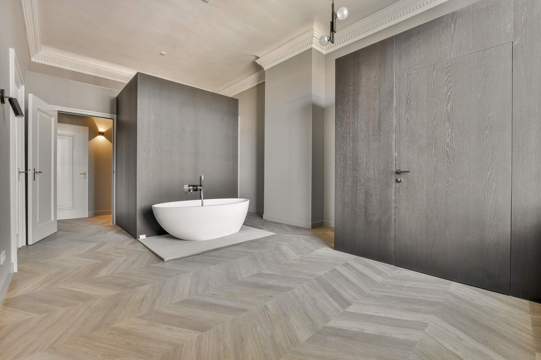 Te huur: Appartement Nieuwe Gracht, Haarlem - 13
