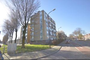Bekijk appartement te huur in Dordrecht Noordendijk, € 1095, 80m2 - 321157. Geïnteresseerd? Bekijk dan deze appartement en laat een bericht achter!