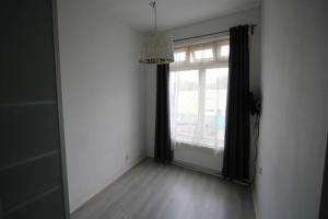For rent: Apartment Bornsestraat, Almelo - 1