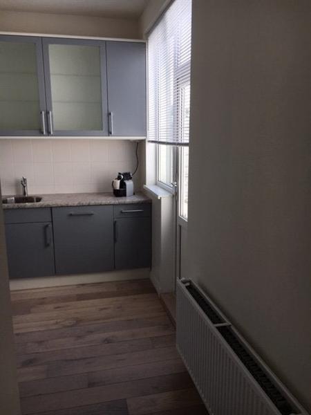 For rent: Apartment Penninglaan, Rijswijk Zh - 2