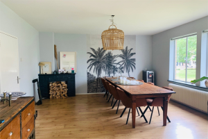 View apartment for rent in Den Bosch Zuiderparkweg, € 1275, 86m2 - 395458. Interested? check out this apartment and leave a message!