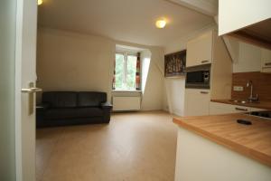 Te huur: Appartement Koningslaan, Utrecht - 1