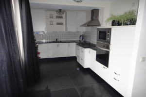 Bekijk woning te huur in Best Acacia, € 1495, 130m2 - 369200. Geïnteresseerd? Bekijk dan deze woning en laat een bericht achter!