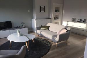 Te huur: Appartement Karel de Grotelaan, Eindhoven - 1