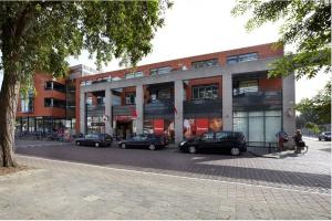 Bekijk appartement te huur in Breda Dillenburgstraat, € 1300, 86m2 - 336366. Geïnteresseerd? Bekijk dan deze appartement en laat een bericht achter!