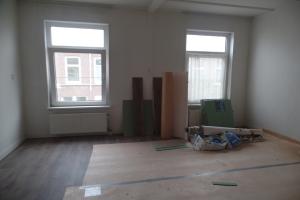 Bekijk appartement te huur in Utrecht 1. Delistraat, € 995, 48m2 - 349905. Geïnteresseerd? Bekijk dan deze appartement en laat een bericht achter!