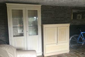 Bekijk kamer te huur in Melick Groenstraat, € 550, 50m2 - 375998. Geïnteresseerd? Bekijk dan deze kamer en laat een bericht achter!
