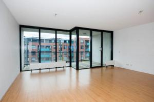 Bekijk appartement te huur in Enschede Kortelandstraat, € 931, 85m2 - 351062. Geïnteresseerd? Bekijk dan deze appartement en laat een bericht achter!