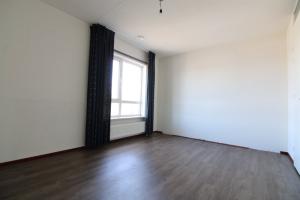 For rent: Apartment Spoorven, Veghel - 1