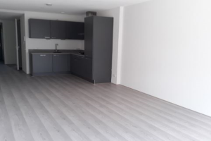 Bekijk appartement te huur in Waalwijk Grotestraat, € 920, 73m2 - 375011. Geïnteresseerd? Bekijk dan deze appartement en laat een bericht achter!