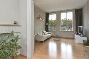 Bekijk appartement te huur in Den Bosch Aartshertogenlaan, € 800, 46m2 - 327460. Geïnteresseerd? Bekijk dan deze appartement en laat een bericht achter!
