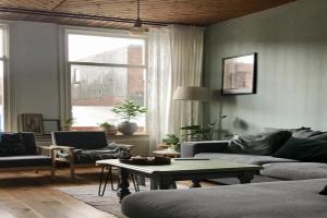 Te huur: Woning Willem Lorestraat, Leeuwarden - 1