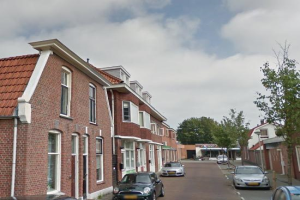 View studio for rent in Enschede Pluimstraat, € 675, 30m2 - 358625. Interested? check out this studio and leave a message!