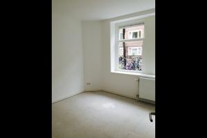 Bekijk appartement te huur in Amsterdam Van Speijkstraat: Benedenwoning - € 1500, 70m2 - 327870